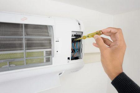 sửa chữa máy lạnh chuyên nghiệp ở quảng ngãi