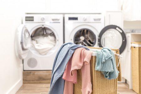 dịch vụ sửa máy giặt quảng ngãi