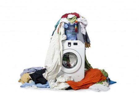 dịch vụ vệ sinh máy giặt quảng ngãi
