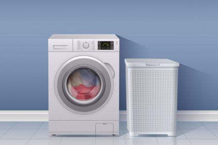 sửa máy giặt tại quảng ngãi