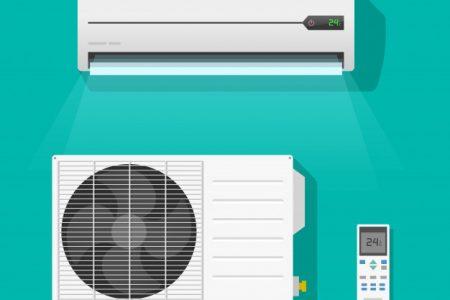 cho thuê máy lạnh quảng ngãi