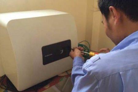 sửa máy nước nóng quảng ngãi