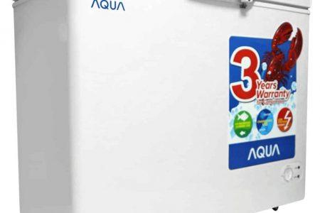 dịch vụ sửa tủ đông quảng ngãi